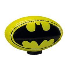 Paladone DC Comics Batman Inflatable light, svetilka