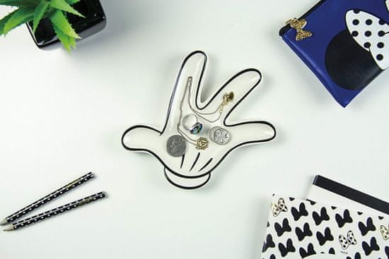 Paladone Disney Minnie Mouse posoda za nakit