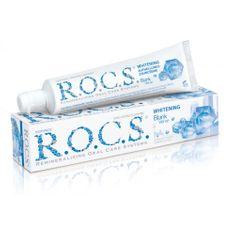 R.O.C.S. Whitening zobna pasta za odrasle
