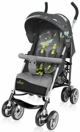 Baby Design Travel quick