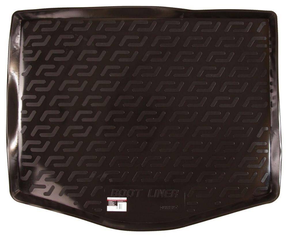 SIXTOL Vana do kufru plastová Ford C-Max I (C214) (03-10)