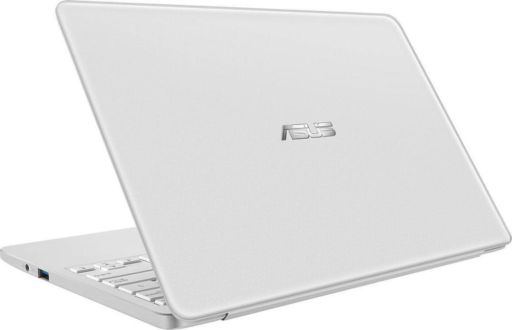 Asus VivoBook E12 (E203MA-FD018TS) - zánovní