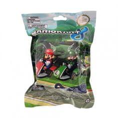 Paladone Mario Kart Backpack buddies obesek