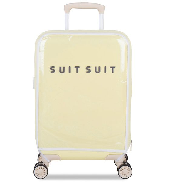 SuitSuit Obal na kufr vel. S AF-26725