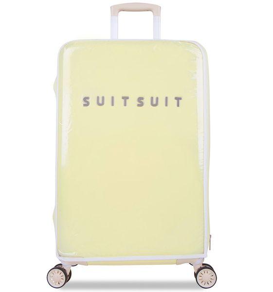 SuitSuit Obal na kufr vel. M AF-26726