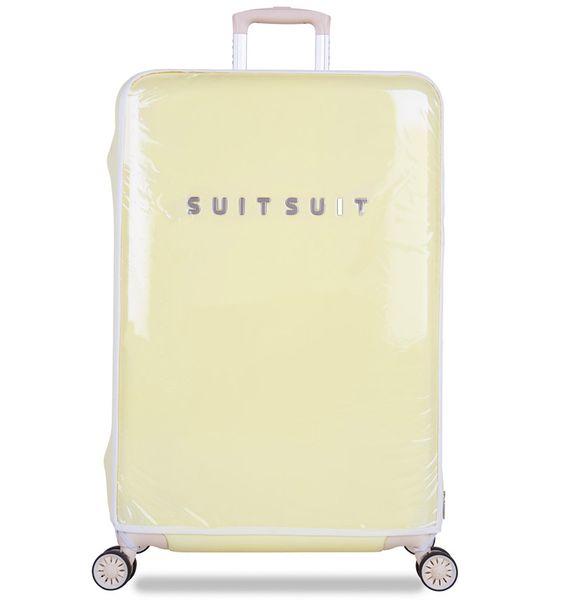 SuitSuit Obal na kufr vel. L AF-26727