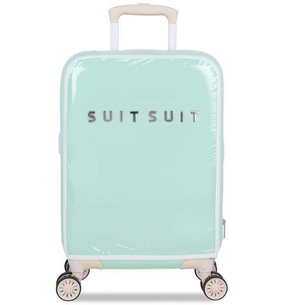 SuitSuit Obal na kufr vel. S AF-26925
