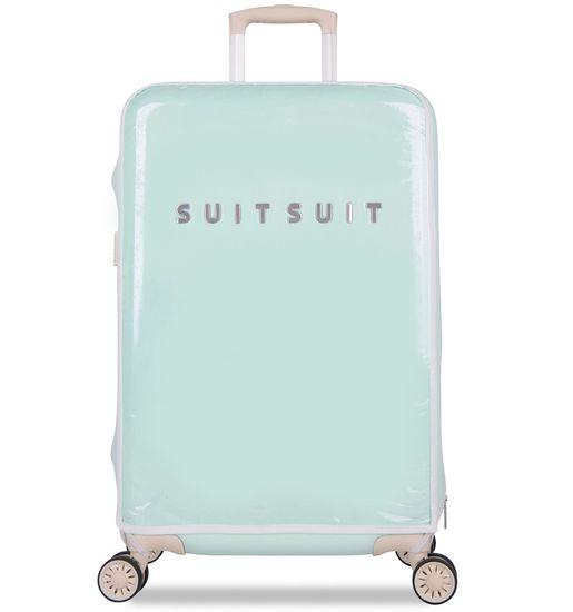 SuitSuit Obal na kufr vel. M AF-26926 - zánovní