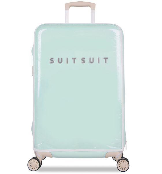 SuitSuit Obal na kufr vel. M AF-26926