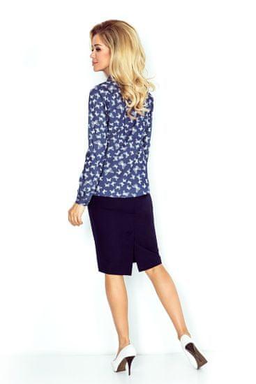 Numoco Ženska bluza 140-7