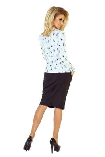 Numoco Ženska bluza 140-2
