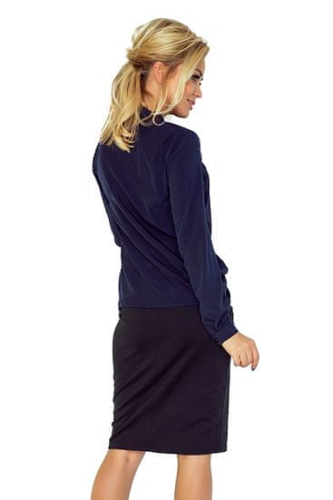 Numoco Ženska bluza 140-4