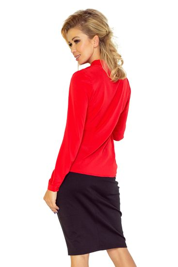 Numoco Ženska bluza 140-3