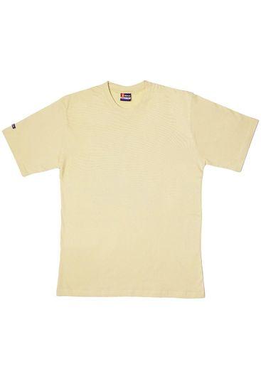 Henderson Koszulka męska 19407 beige