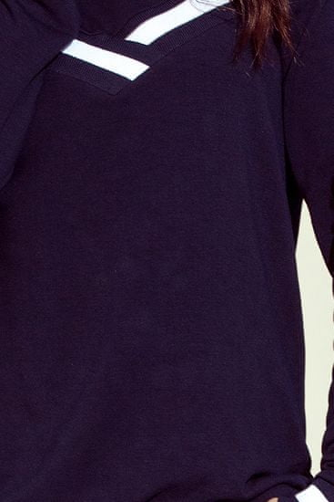 Numoco Ženska bluza 223-1