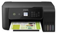 Epson EcoTank L3160 (C11CH42403)