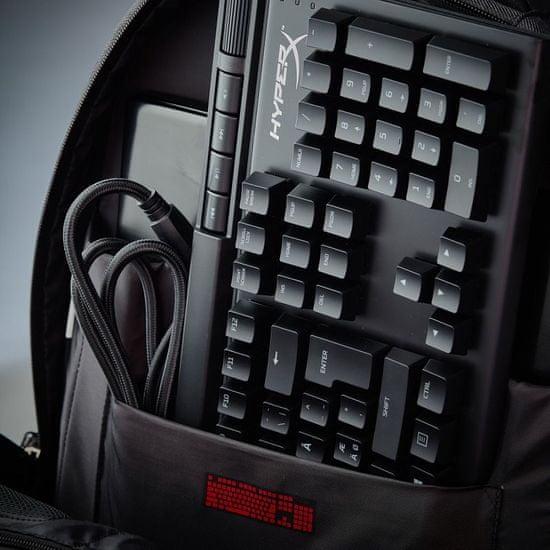 Kingston torba HyperX Drifter 812002
