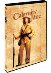 Calamity Jane - DVD