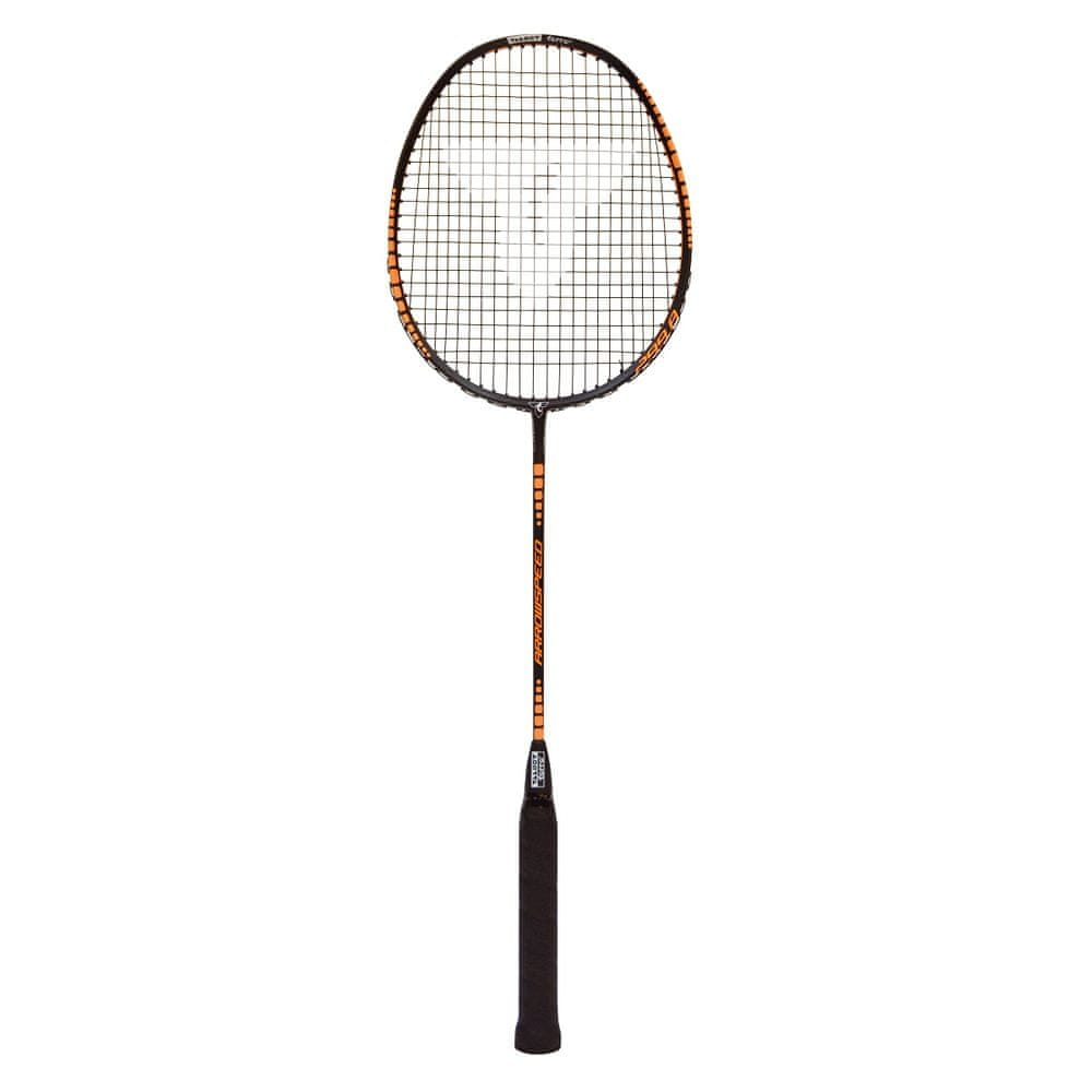 Talbot Torro badmintonová raketa Arrowspeed 299.8