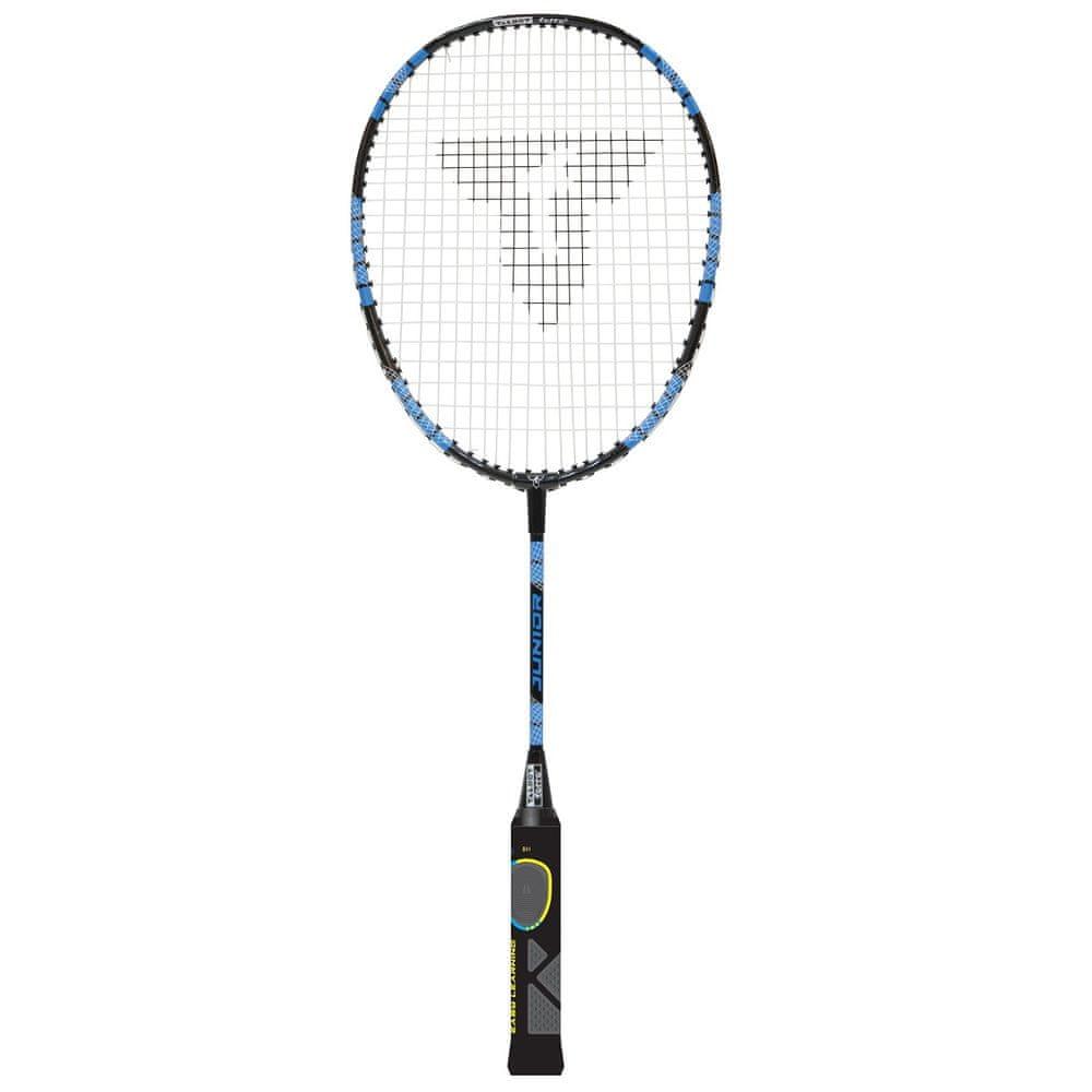 Talbot Torro badmintonová raketa ELI Junior