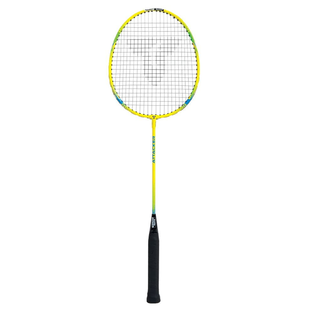 Talbot Torro badmintonová raketa Attacker