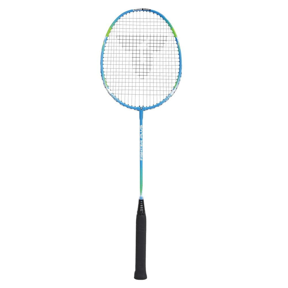 Talbot Torro badmintonová raketa Fighter Plus
