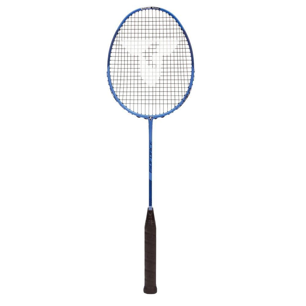 Talbot Torro badmintonová raketa Isoforce 411.8
