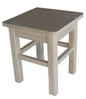 Portoss dječji stolac, veliki