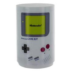 Paladone Nintendoo Game Boy mini light svetilka z zvokom