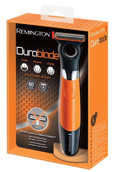 Remington MB050 Durablade
