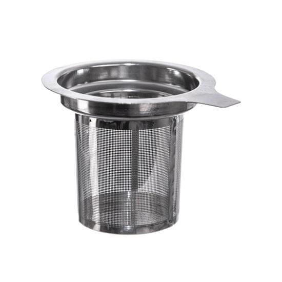 Orion Sitko do zaparzania herbaty (średnica 8,5 cm)