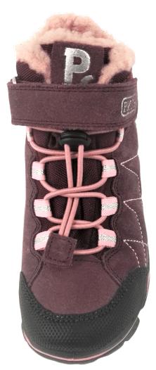 Primigi dekliški čevlji