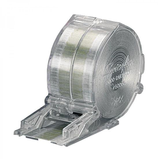 Rexel št. 270, 1/1500 za električni spenjač Rexel Stella 70