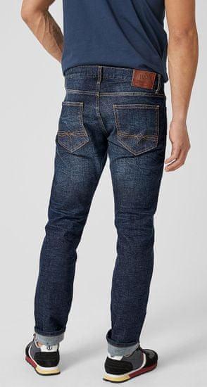 s.Oliver pánské jeansy 03.899.71.5212