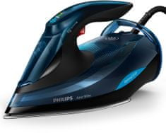 Philips parni likalnik Azur Elite GC5034/20