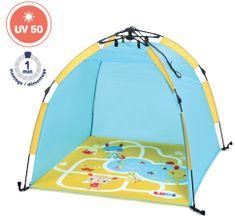 Ludi namiot dla dzieci anti-UV Express