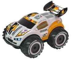 samochód Happy People Nano VaporaceR Amphibious