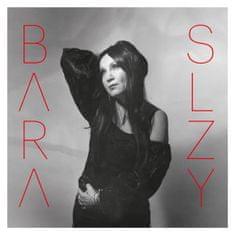 Basiková Bára: Slzy - CD