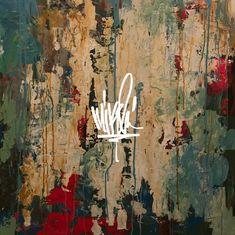Shinoda Mike: Post Traumatic (2x LP) - LP