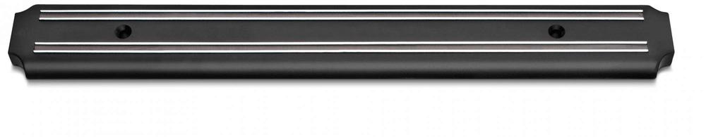 Amefa Magnetická lišta na nože Artisan 38 cm