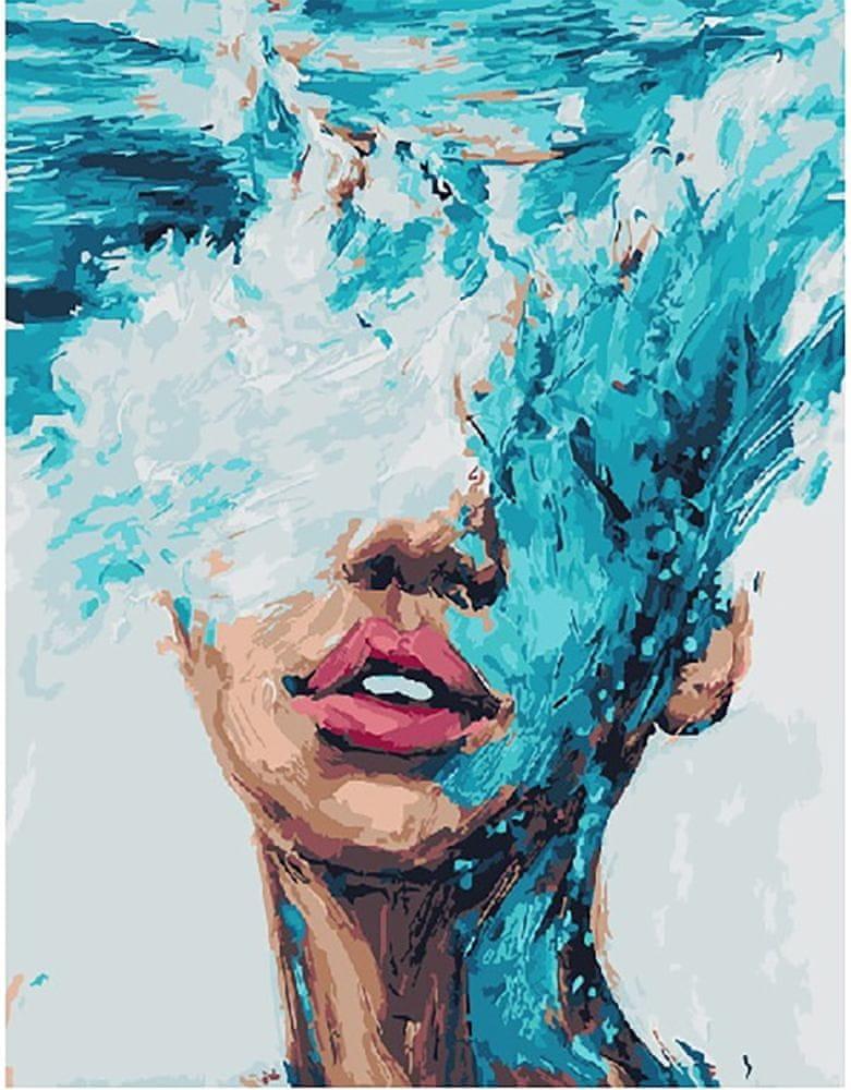 KREASVET OCEAN LADY