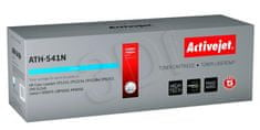 ActiveJet HP 125A in Canon CRG-716C, toner, cyan