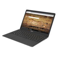 Umax VisionBook 13Wg (UMM23013G) - rozbaleno