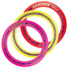 Aerobie Aerobie Sprint - červená