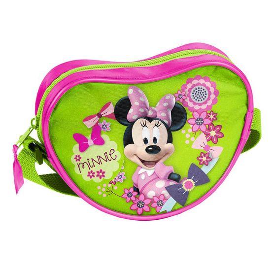 Paso torbica Minnie