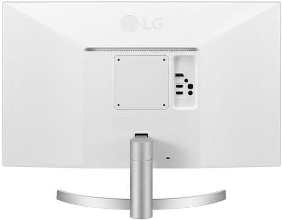 LG 27UL500 (27UL500-W.AEU)