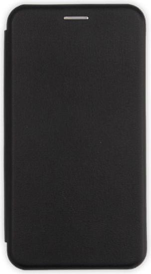 EPICO WISPY FLIP CASE Samsung Galaxy M20 39911131300001, černá