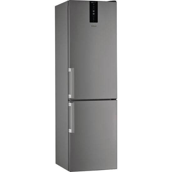 Whirlpool W COLLECTION W7 931T OX H