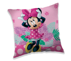 Jerry Fabrics Minnie tropic