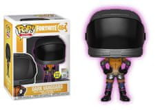 Funko POP! Fortnite figurica, Dark Vanguard #464